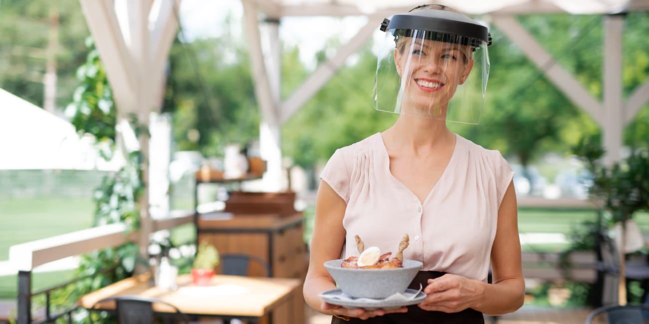 19Nueva realidad_ ¿Cómo adaptar los restaurantes a los nuevos cambios.